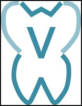 Tandartspraktijk de Vries